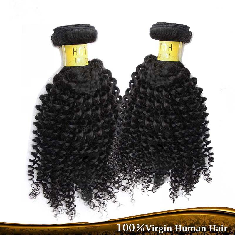 cheap brazilian virgin hair waves, cheap hair extensions. curl weave hair extension