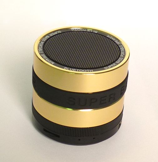 2013 newest Super bass Bluetooth Speaker, amazing sound play, good quality, cheap price