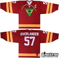 sublimated ice hockey jersey with 100% polyester