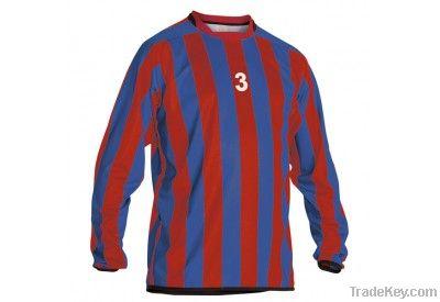 soccer wear/soccer sets/soccer jersey and short