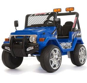 Ride on car ride on jeep electric toys with remote control BJ618