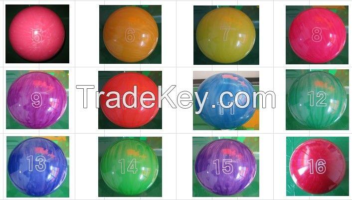 Bowling Balls,Brunswick Bowling Balls,AMF Bowling Balls,Bowling House Balls