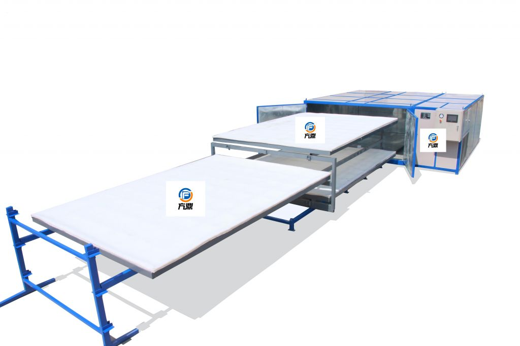 One Step Laminated Glass Equipment With CE Certificate