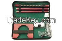 golf putter gift set
