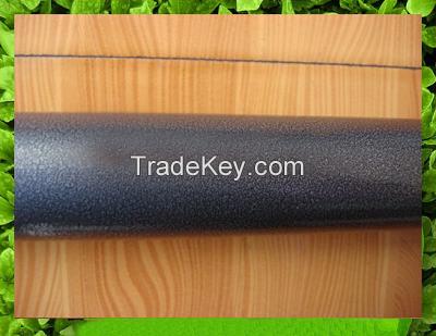 Negiria Steel Handle Shovel