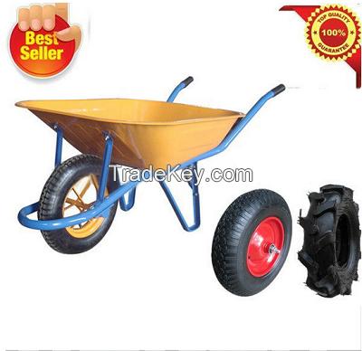 France Model Wheelbarrow WB6400