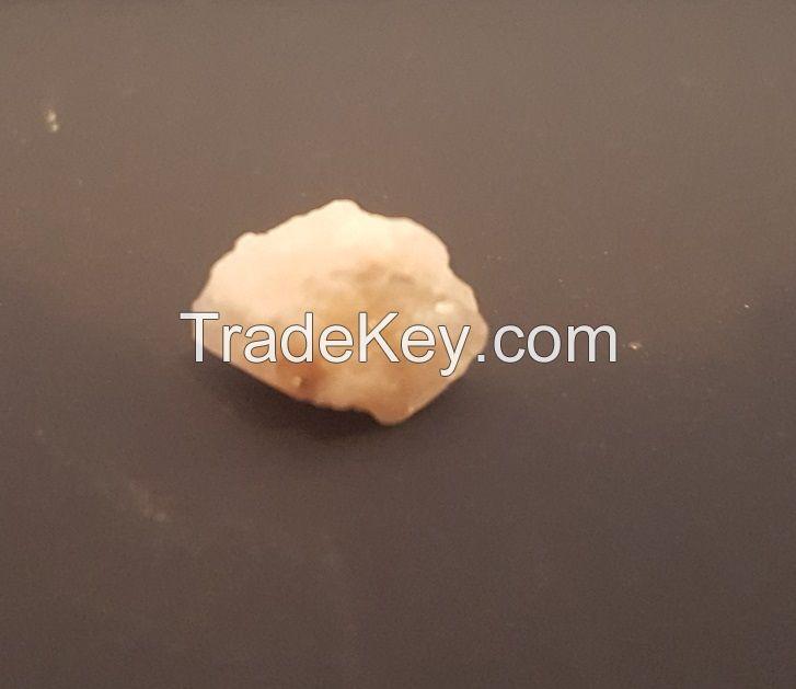 Rough Uncut Diamonds For sale