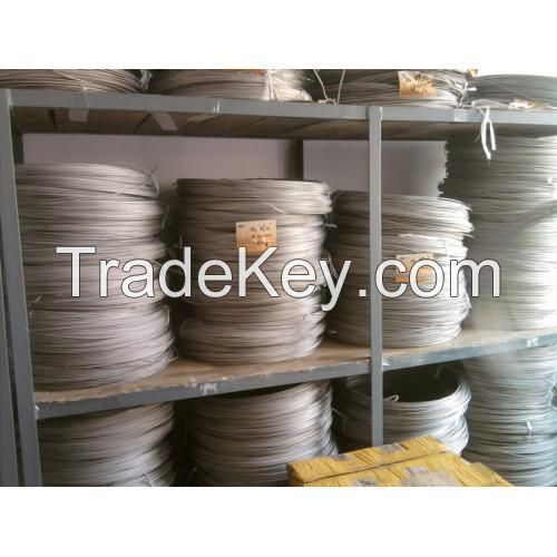 high puritychina  titanium wire