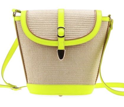 Fashion fur clutch lady shoulder bag 2013