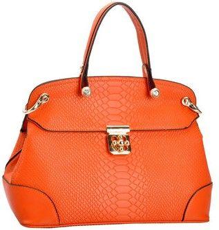 2013 new style bag , leather bag, handbag