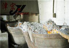 50-80mm , 295 gas yield calcium carbonate , calcium carbide