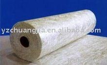 Chuangjia Fiberglass Chopped Strand Mat