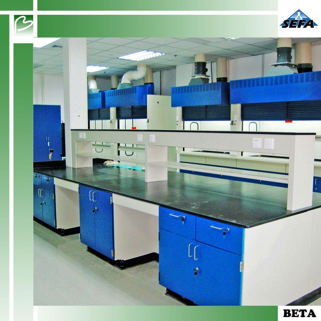 Lab Furniture Price Lab Equipment Electrical Laboratory Workbench Lab