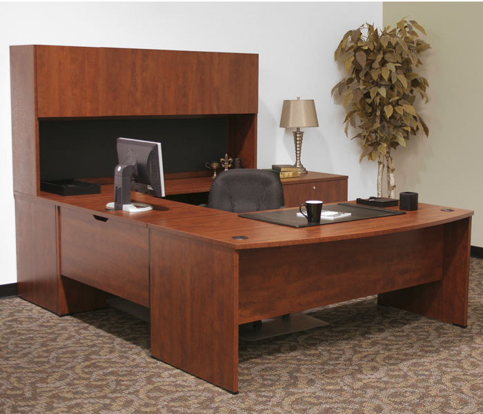 Authentic Bedroom Furniture