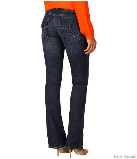 Mans Jeans Pant