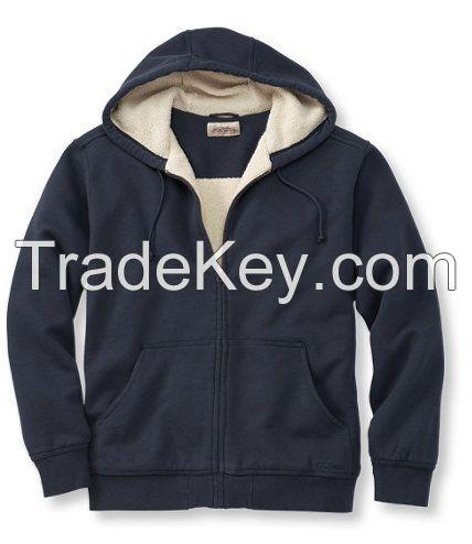 Fancy Coat, jacket, hoodie, CASUAL WEARS, fur coat