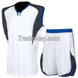 Boxing Uniform, soccer uniform, Basketball uniforms volleyball uniform, school uniform