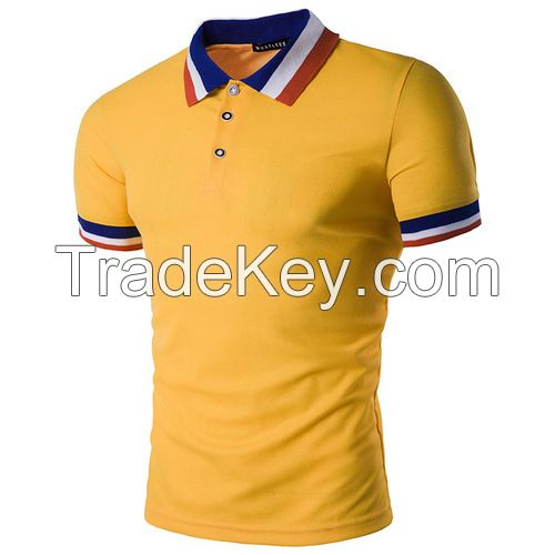 Polo T-shirrt