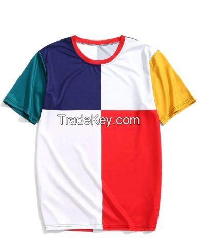 t-shirts, trouser, shorts, uniform, hoodie