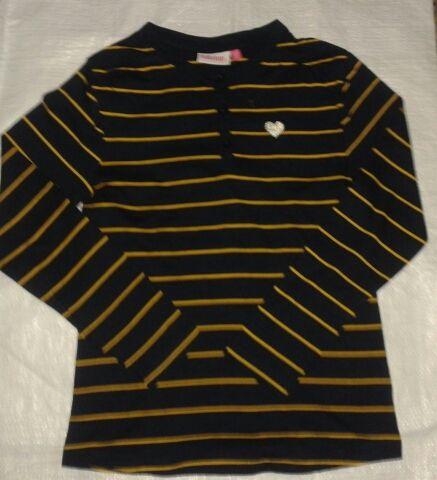 Tshirt, Polo Shirt, Tank Top, Sweat Shirt, Trouser, Legging, Uniform, Pant, Shirt, Jacket