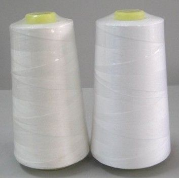 100% Polyester Spun Sewing Thread Best Quality Sewing Thread