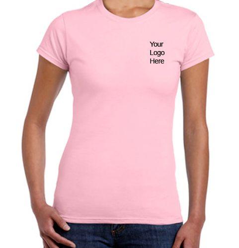 womens Style T-shirt