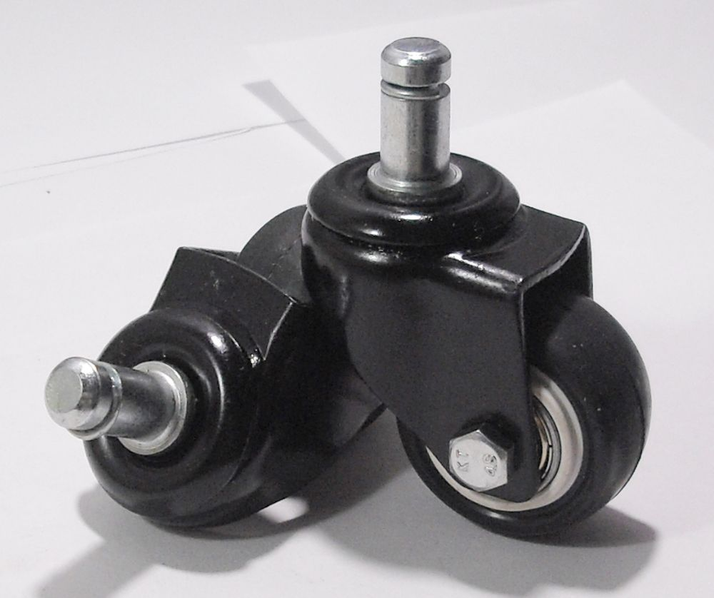 Wheel Furniture Casters
