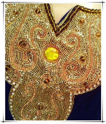 Dubai abaya, muslim dress, islamic clothing