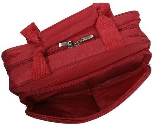 functional qualitied wash bag,cosmetic bag
