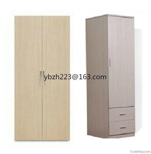 school children wooden storage cabinet