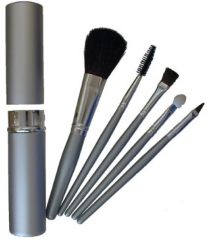 Travel Brush Sets