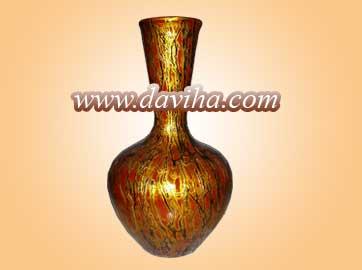lacquerwares