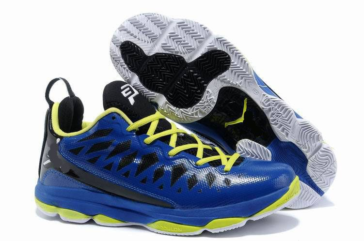 Wholesale Mens Sports Basketball Shoes For Cheap