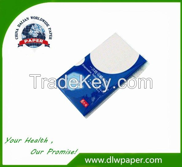 Bathroom Products,Toilet Seat Covers