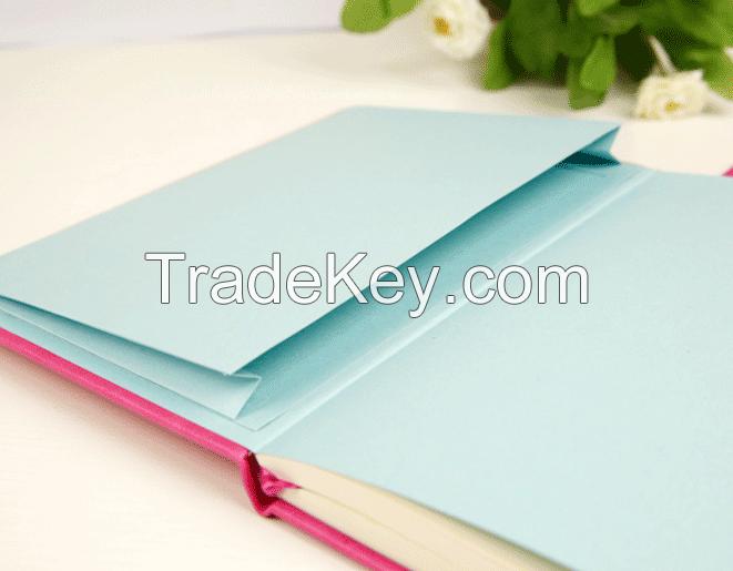 Manufacturer of moleskin notebook wholesale