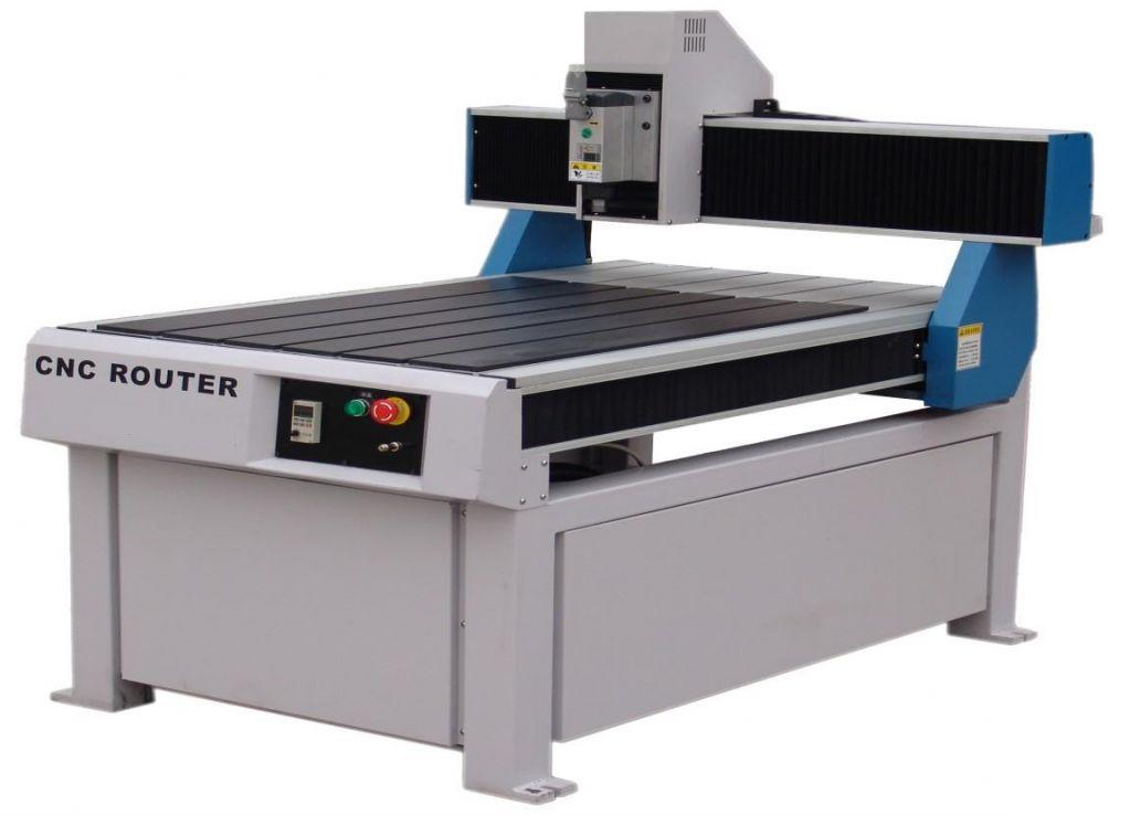 High Precision Metal Cutting Machine Cnc Router Metal Cutting MachineCNC engraving machine