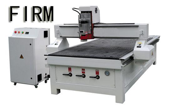 woodworking cnc router machine laser machine