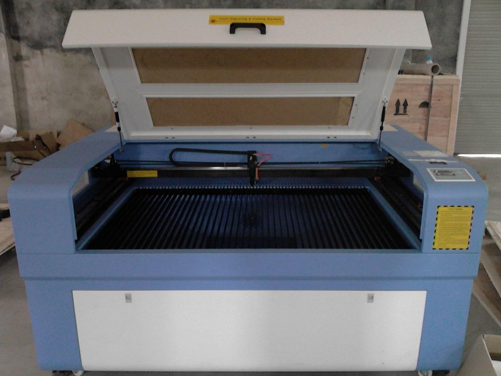 laser machine, marking machine