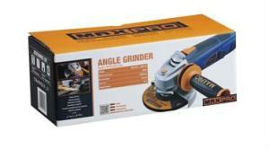 MAXPRO 115mm Angle Grinder