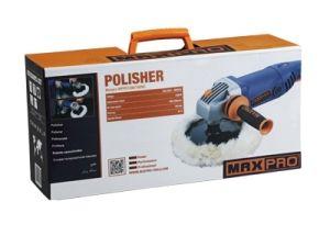 MAXPRO 1200W Polisher