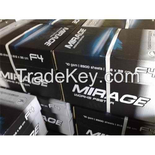 Mirage Paper A4 Multi Purpose