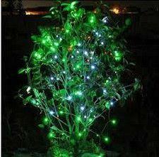 Christmas String Light