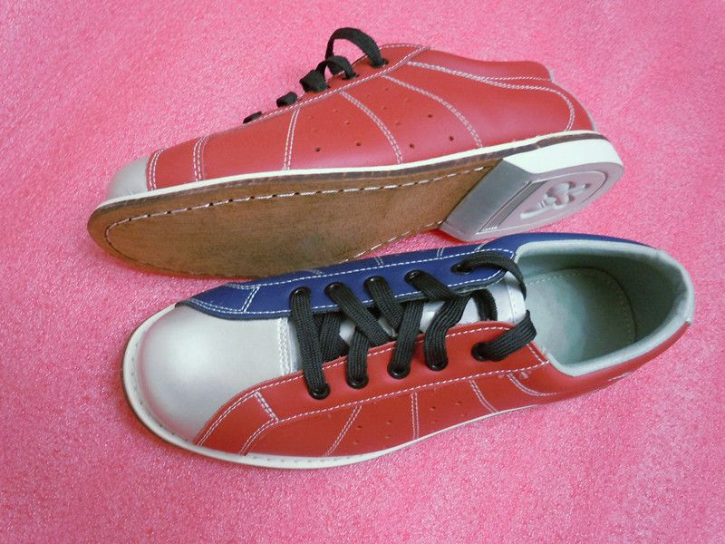 bowling shoes for rental or private