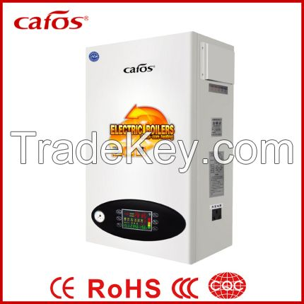 Europe Popular Microcomputer Control Wall Mounted Easy-installation Ro