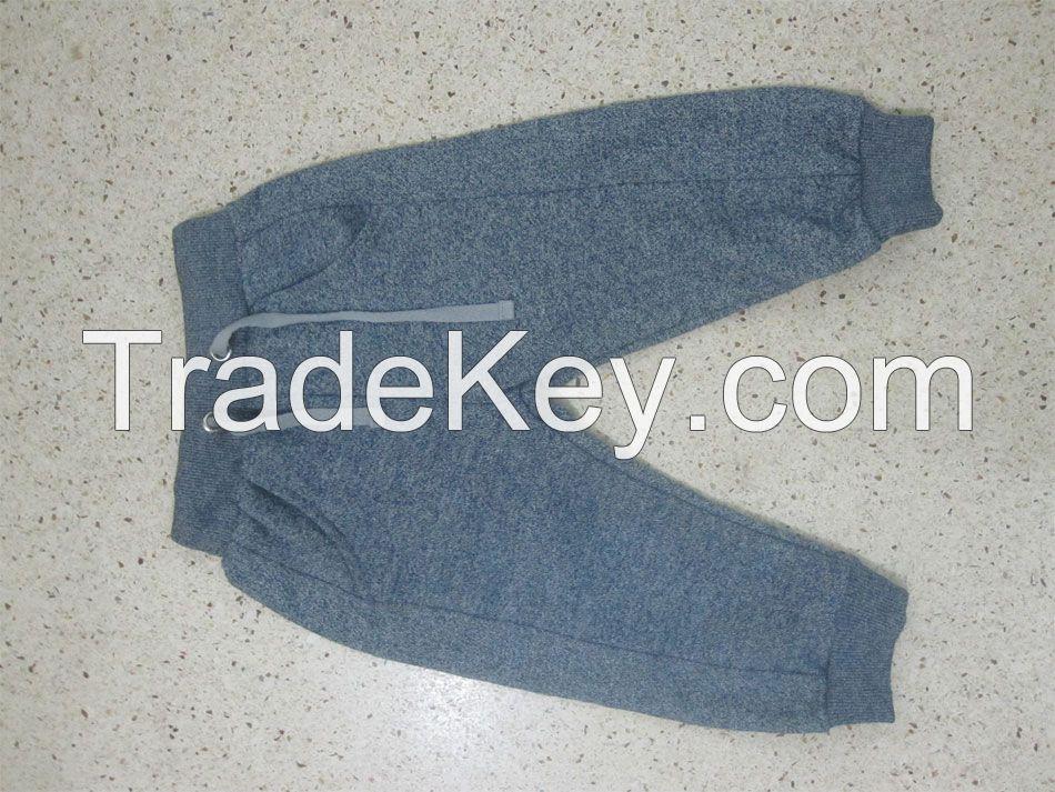 Children Trouser