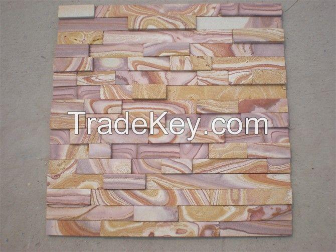 culture stone, artificial stone
