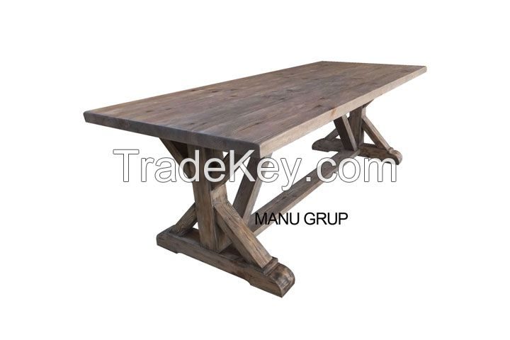 Furniture from Manufacturer