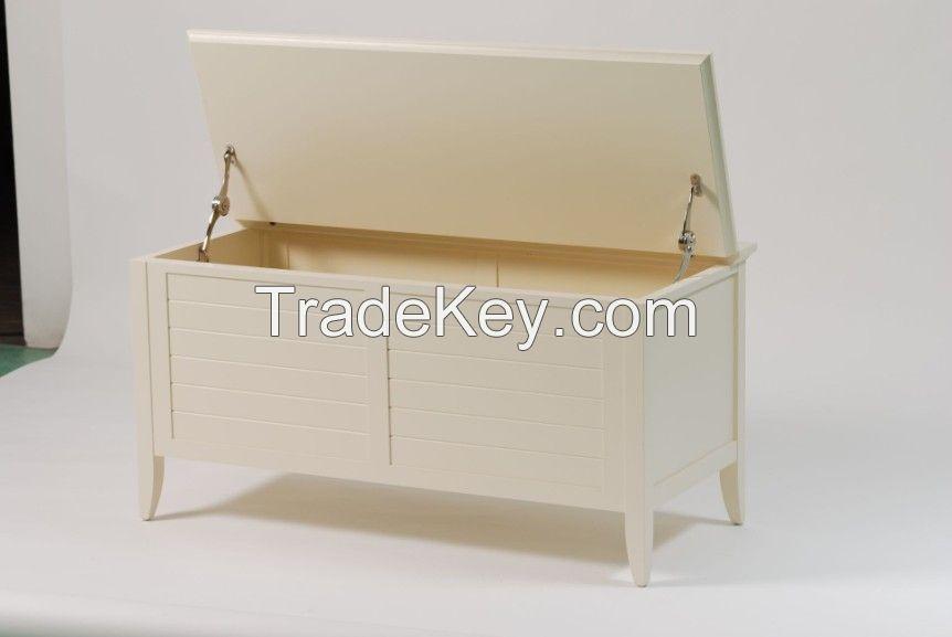 Bedroom Furniture from Manufacturer-Bulgaria