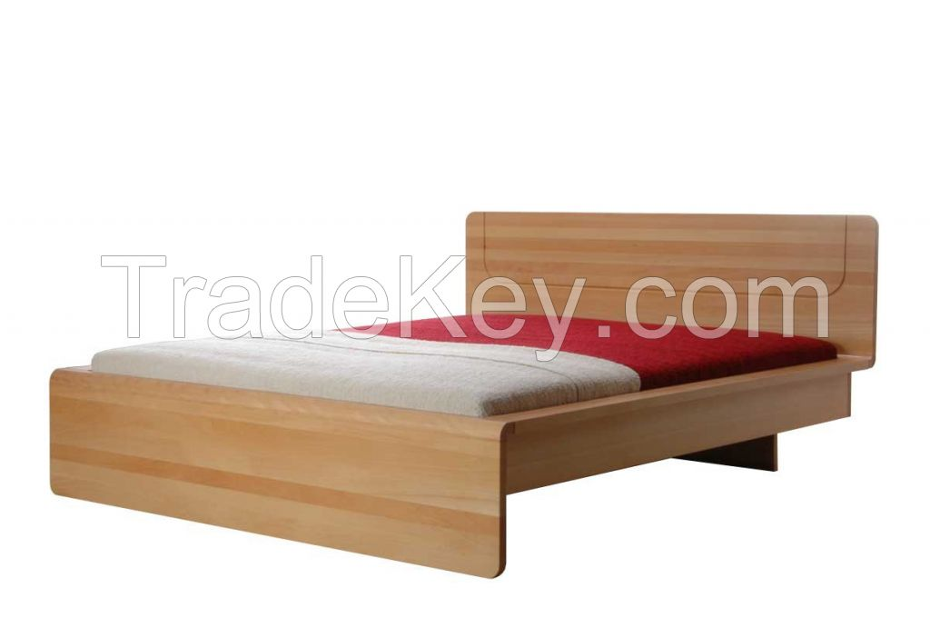 Bedroom Furniture from Manufacturer-Bulgaria