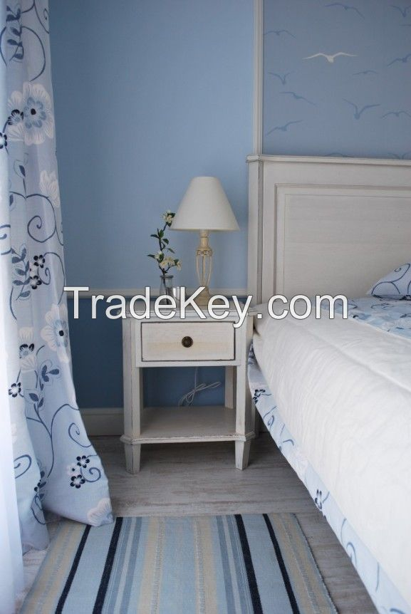 Furniture from Manufacturer - for Hotels, Homes